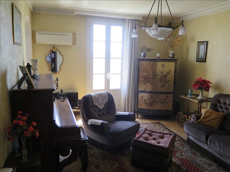 Vente appartement Toulon 177500€ - Photo 4
