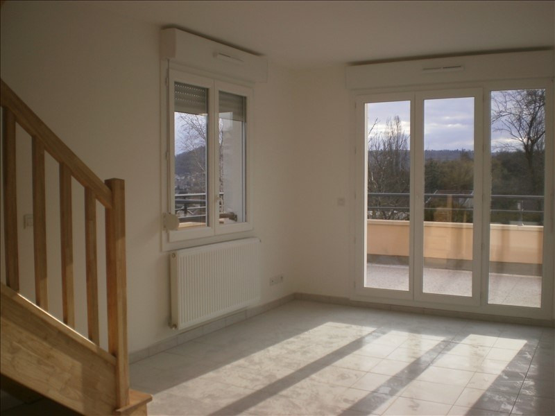 Location appartement Neuves maisons 583€ CC - Photo 1