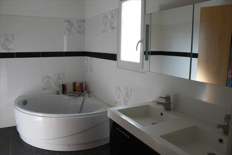 Sale house / villa St sorlin de vienne 350000€ - Picture 9