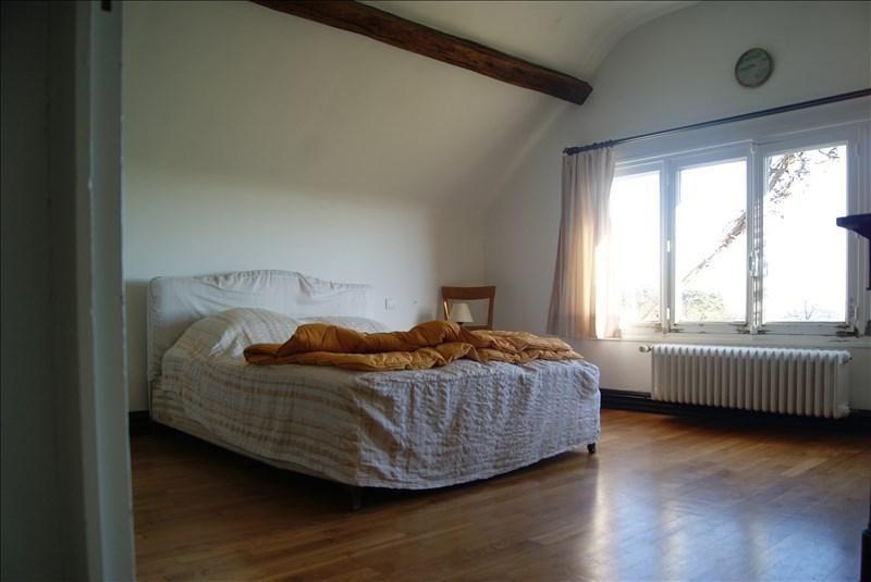 Vente de prestige maison / villa Charny 303000€ - Photo 8