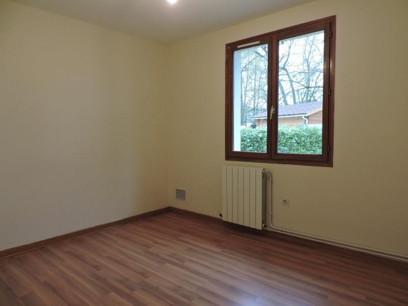 Alquiler  casa Agen 760€ CC - Fotografía 6