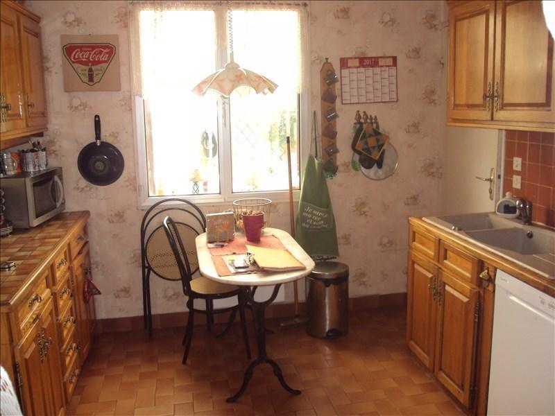 Vente maison / villa Le perray en yvelines 274300€ - Photo 4