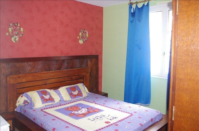 Sale house / villa Lescure d albigeois 175000€ - Picture 6