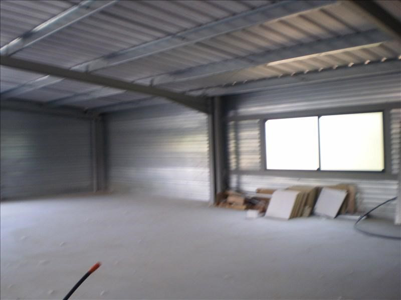 Location local commercial Auch 2640€ HT/HC - Photo 3