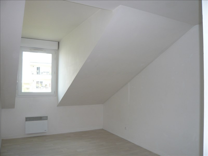Location appartement Noisy le grand 1 250€ CC - Photo 7