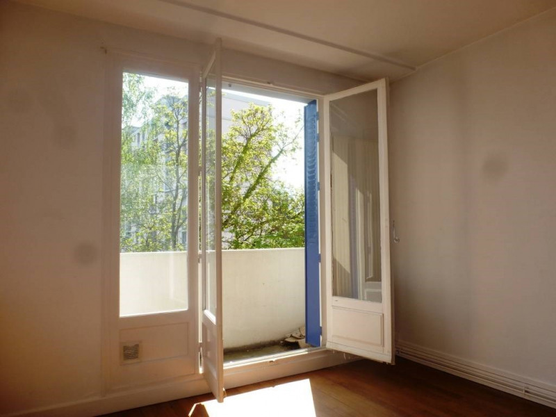 Produit d'investissement appartement Grenoble 70 000€ - Photo 7