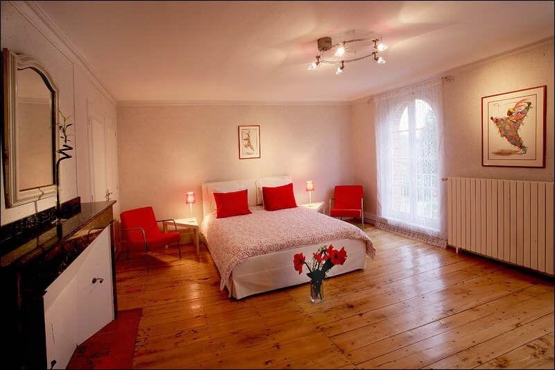 Deluxe sale house / villa Moissac 799000€ - Picture 3