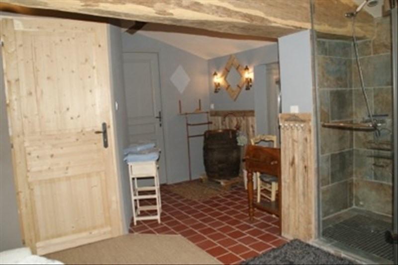Deluxe sale house / villa Montrevel en bresse 560000€ - Picture 3