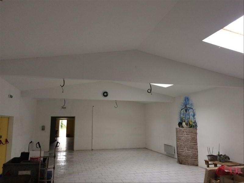 Vente loft/atelier/surface Rochefort 99510€ - Photo 2