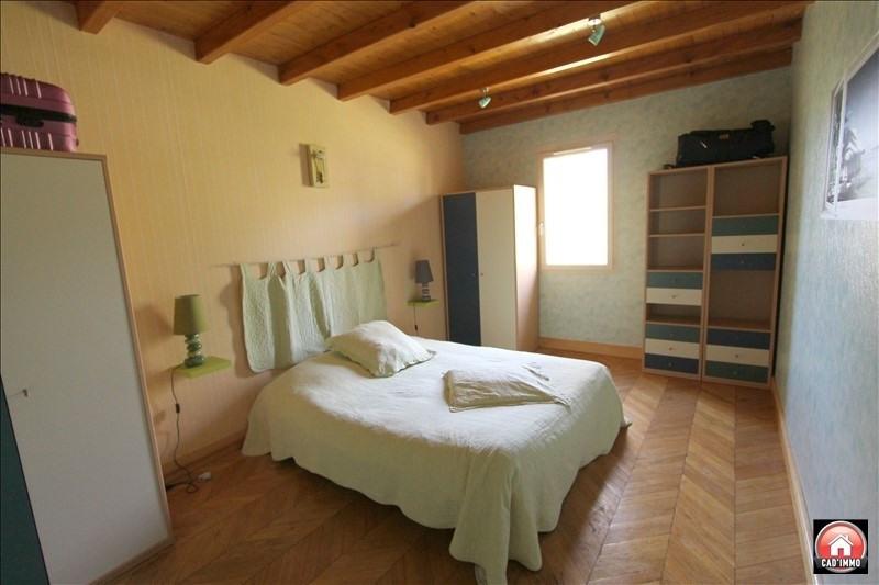 Sale house / villa Maurens 339000€ - Picture 12