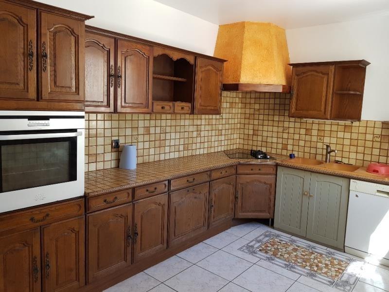 Sale house / villa Angoulins 347160€ - Picture 6