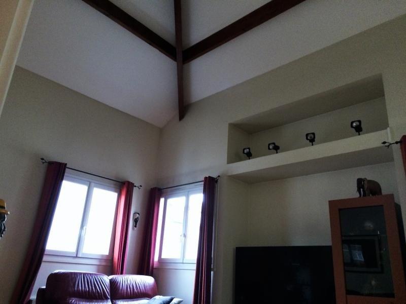 Vente appartement Gennevilliers 335000€ - Photo 9