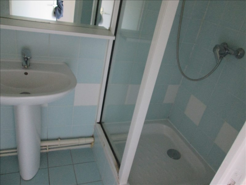 Sale apartment Macon 45 000€ - Picture 7