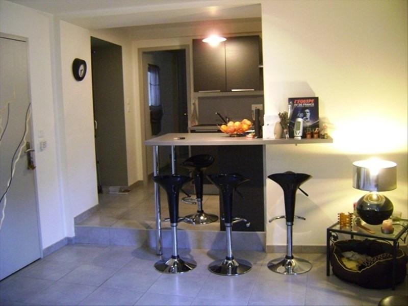 Vente appartement Elne 80000€ - Photo 2