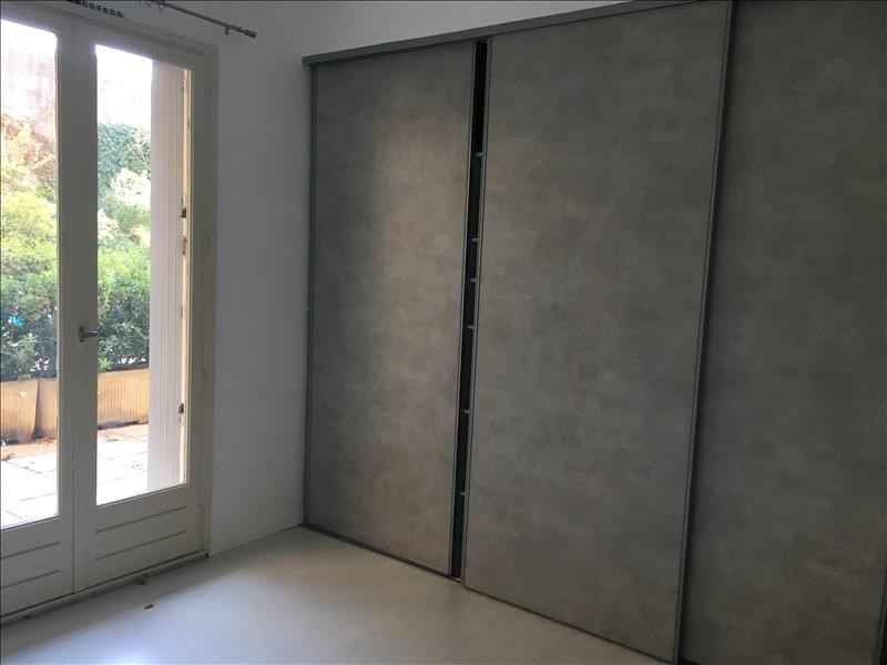 Location appartement Nimes 950€ CC - Photo 7