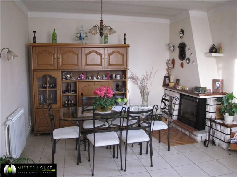 Sale house / villa Montauban 233 500€ - Picture 6