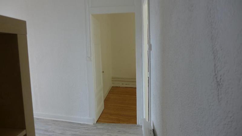 Location appartement Caluire 686€ CC - Photo 5