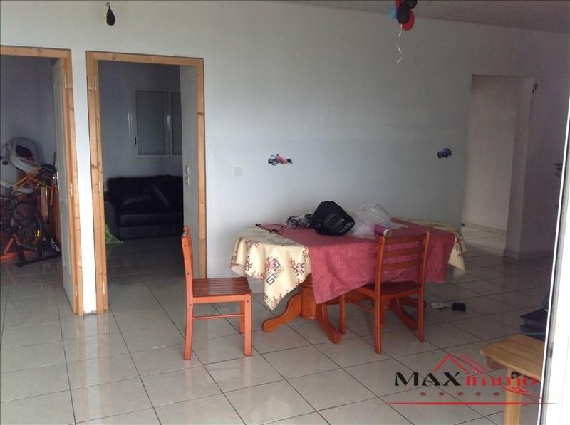 Vente appartement St joseph 160000€ - Photo 3