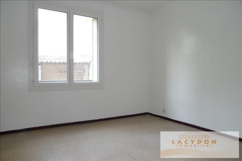 Location appartement Marseille 4ème 700€ CC - Photo 5