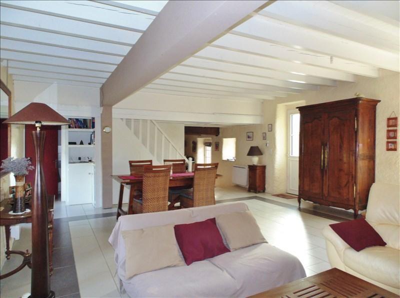 Sale house / villa La baule 520000€ - Picture 1