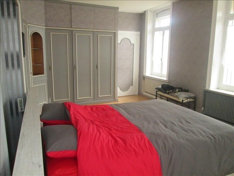 Vente de prestige maison / villa Lecluse 340000€ - Photo 8