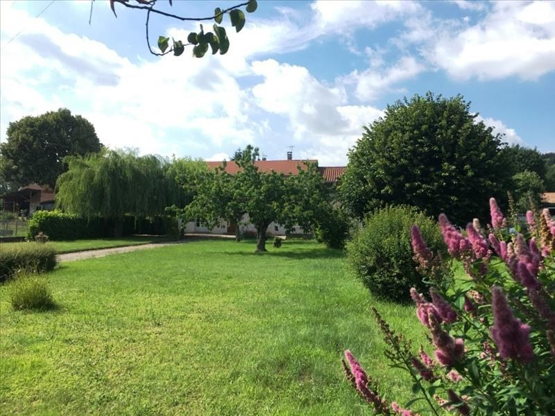Sale house / villa Bourgoin jallieu 250000€ - Picture 4