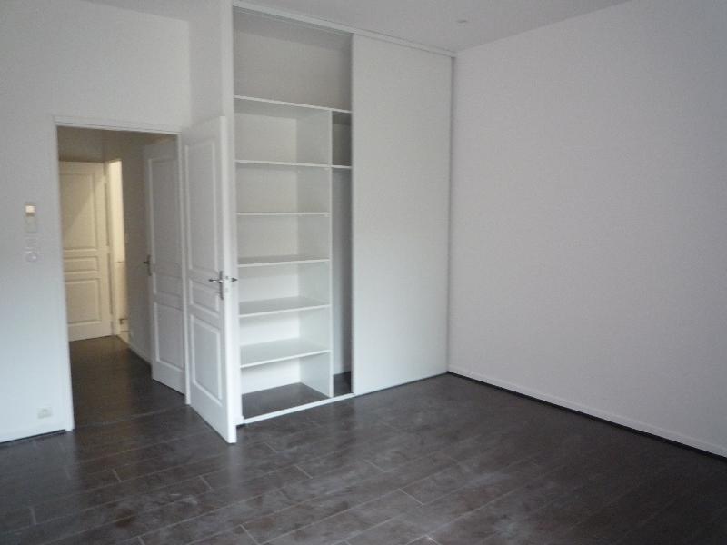 Locação apartamento Toulouse 1400€ CC - Fotografia 2