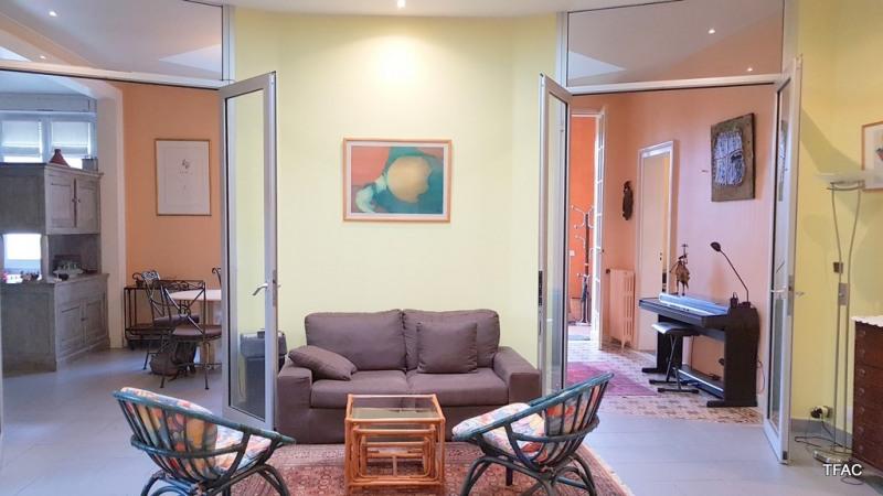 Vente maison / villa Mérignac 651000€ - Photo 4