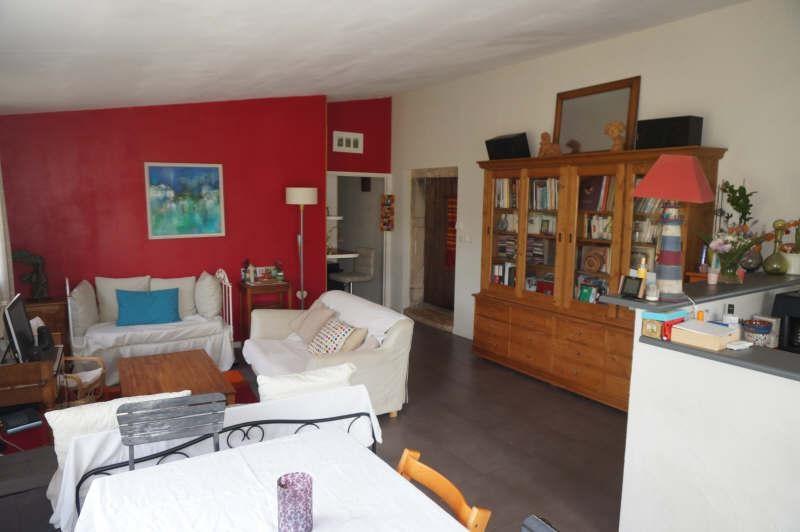 Revenda casa Vienne 280000€ - Fotografia 10