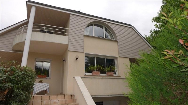 Vente maison / villa Nay 490000€ - Photo 3