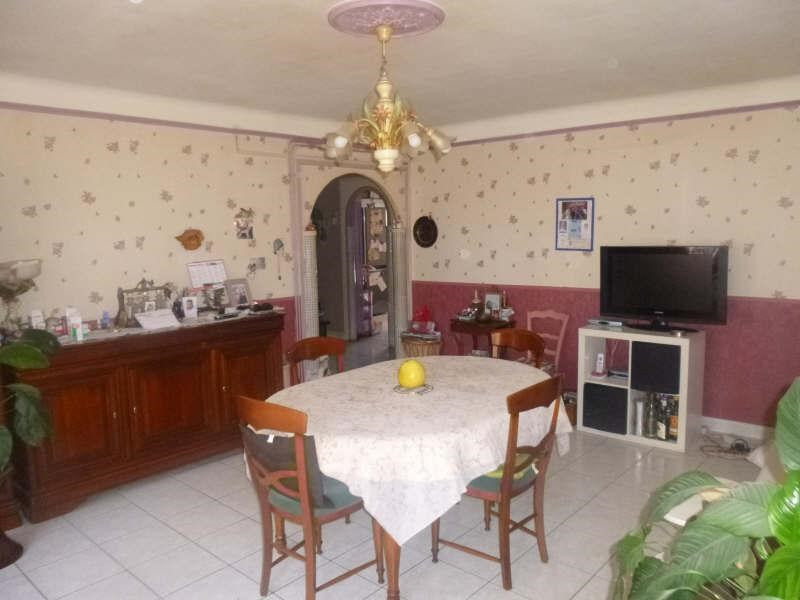 Sale apartment Sete 189 000€ - Picture 6