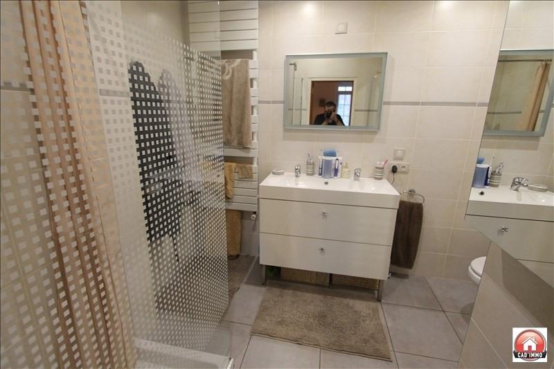 Sale house / villa Bergerac 489000€ - Picture 3