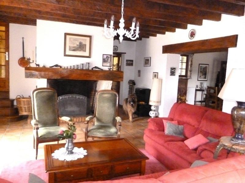 Vente maison / villa Bergerac 470000€ - Photo 4