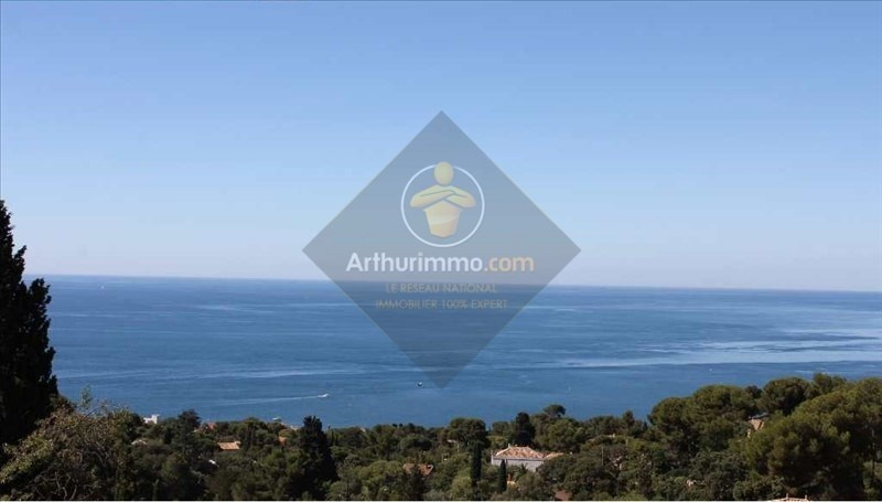 Deluxe sale house / villa Sete 755 000€ - Picture 8