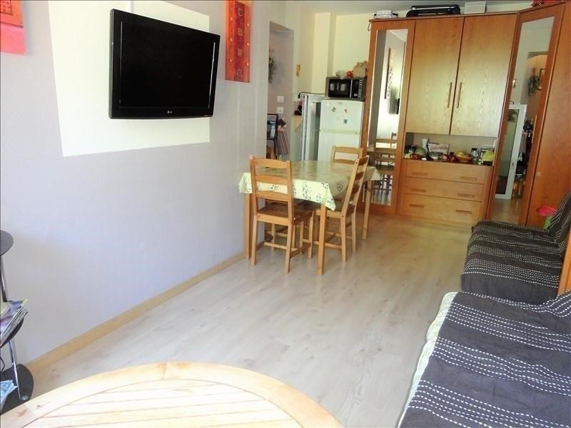 Vente appartement Collioure 149000€ - Photo 1