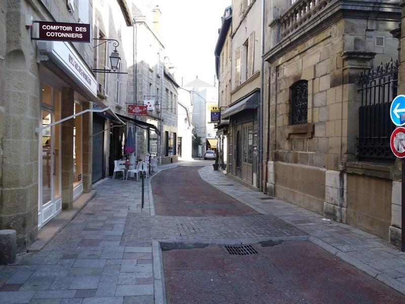 Location Local commercial Brive-la-Gaillarde 0