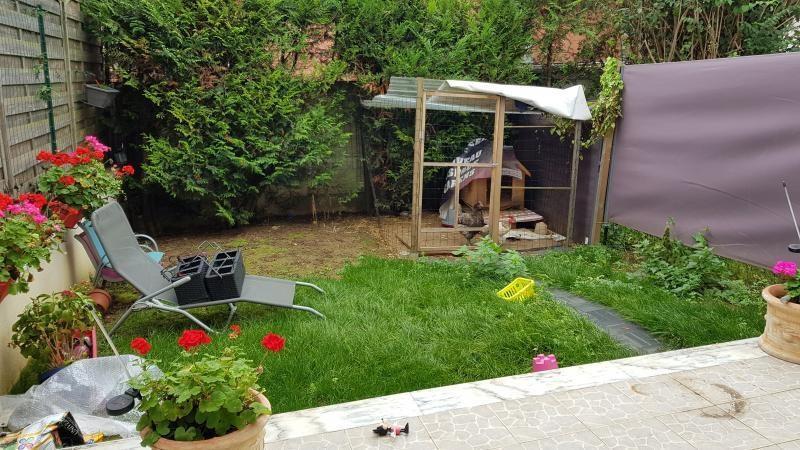 Location maison / villa Ormesson sur marne 1200€ CC - Photo 2
