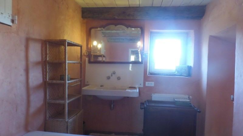 Vente maison / villa Chantemerle-lès-grignan 495000€ - Photo 14