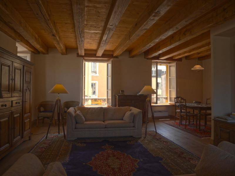 Verkoop van prestige  huis Le palais 846850€ - Foto 14