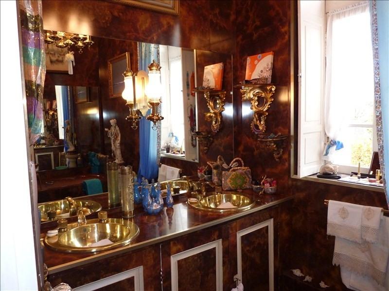 Venta de prestigio  casa Pau 890000€ - Fotografía 12