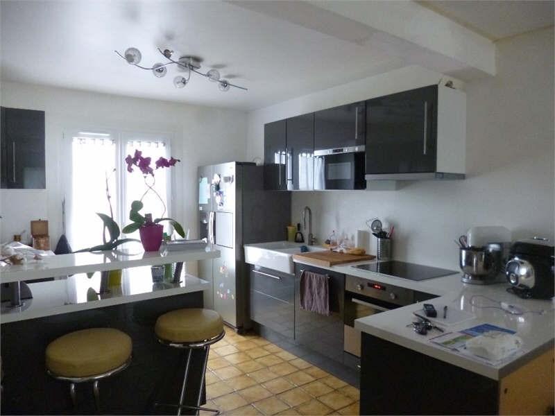 Vente maison / villa La ferte sous jouarre 214500€ - Photo 2