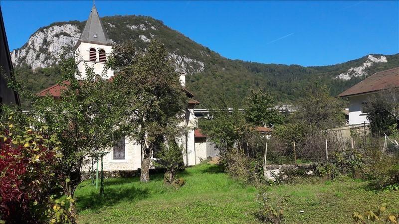 Vente maison / villa Les neyrolles 145000€ - Photo 7