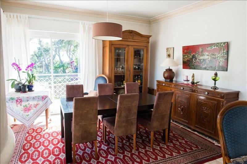 Vente maison / villa Toulon 598000€ - Photo 6