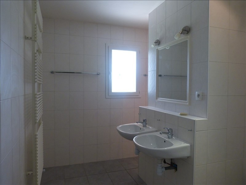 Location maison / villa Caraman 1500€ +CH - Photo 7