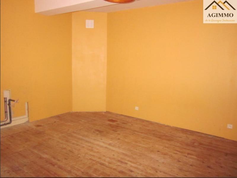 Sale house / villa St clar 91000€ - Picture 3