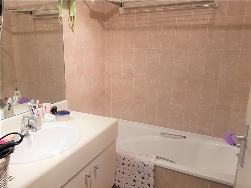 Sale apartment Chatillon 315000€ - Picture 5