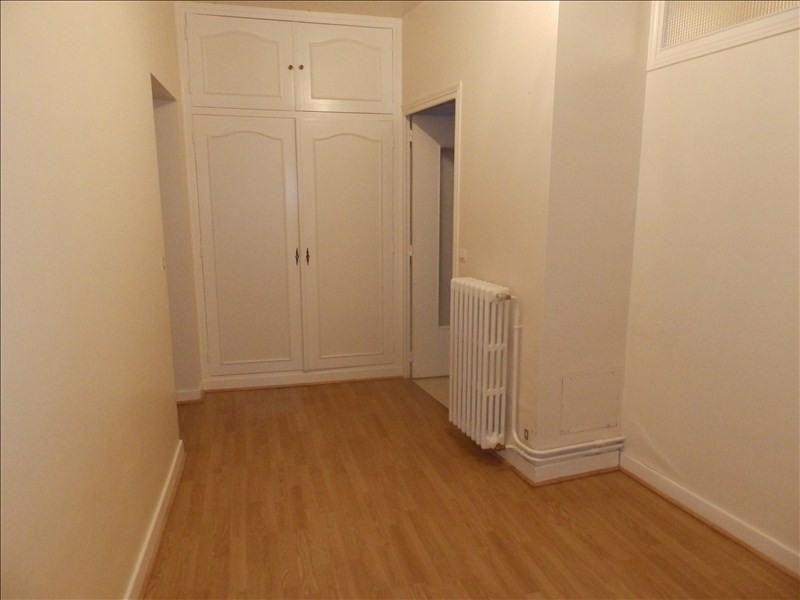 Location appartement Moulins 430€ CC - Photo 4