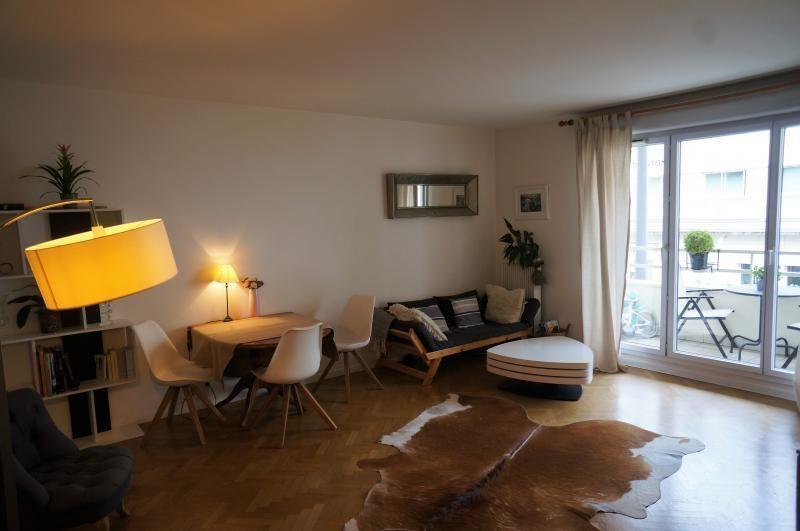 Vente de prestige appartement Antony 569000€ - Photo 3