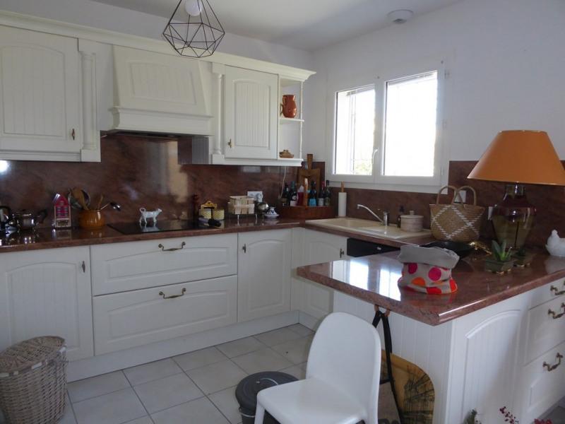 Verhuren vakantie  huis Sanguinet 400€ - Foto 3