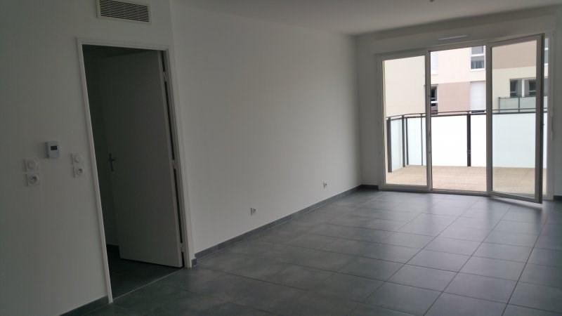 Affitto appartamento Vernaison 720€ CC - Fotografia 6